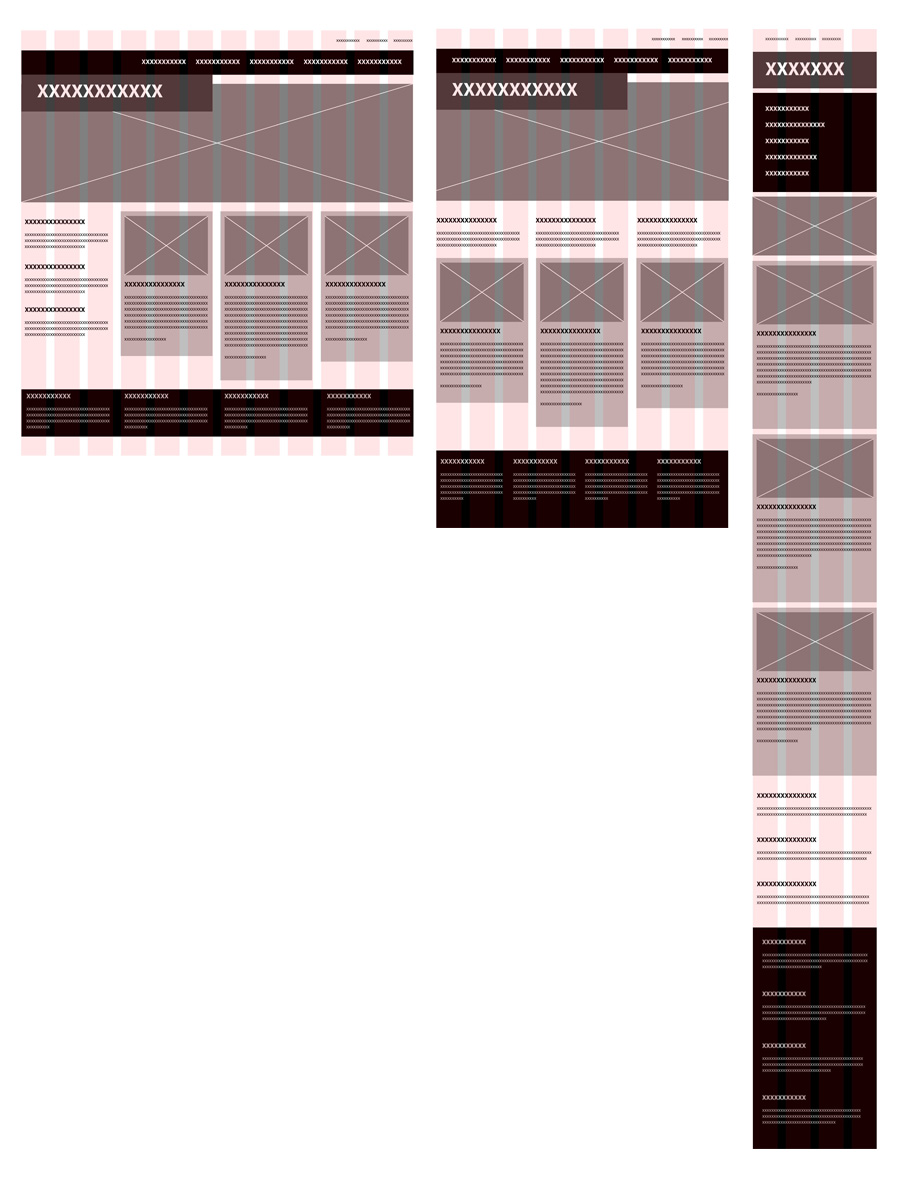 wireframes3