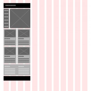 Layout01_Home 320-01