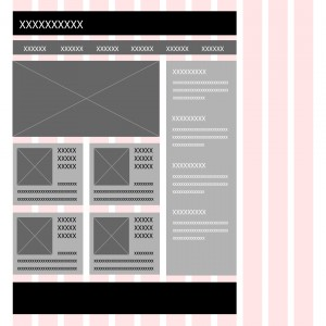 Layout01_Home 720-01