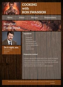 Swanson Site-Design2