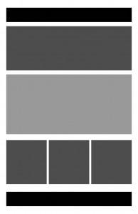layout 1 b