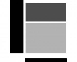 layout 2 b