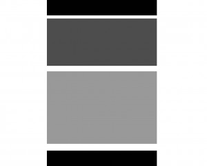 layout 3 b