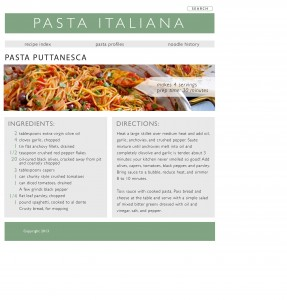 pasta italia ipad-05