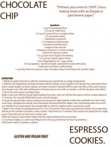 text design 5