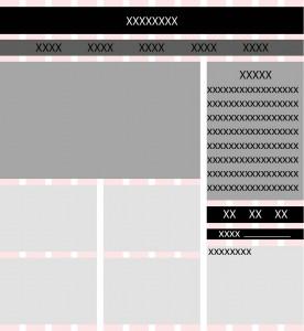 DesktopHomePage