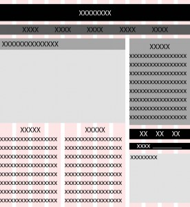 DesktopRecipePage
