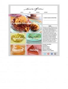 designsDesktopHomePage