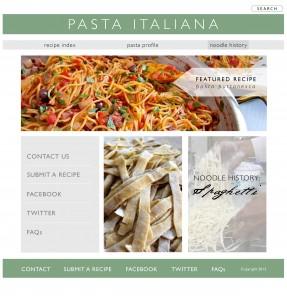 pasta italia-01
