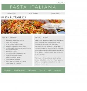 pasta italia-05