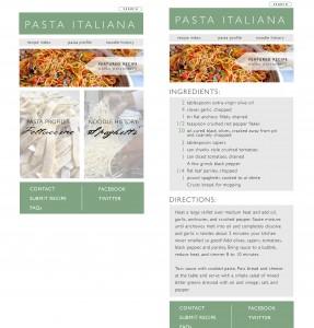pasta italia-06