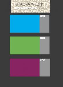 Portfolio Design Wozny-01