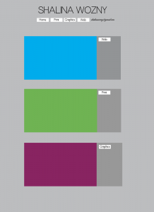 Portfolio Design Wozny-03