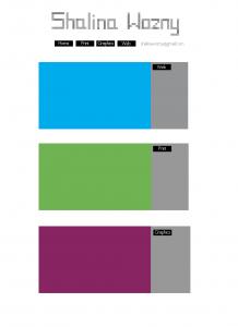 Portfolio Design Wozny-05