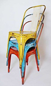Contrastofhues_Chairs