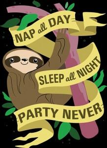 LightDarkContrast_Sloth