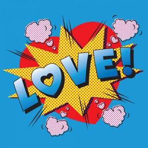 SimultaneousColorContrast_Love