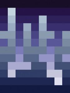 3.2_ContrastValue_Transformation
