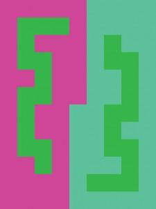 3.2_Simultaneous-contrast_Eerie