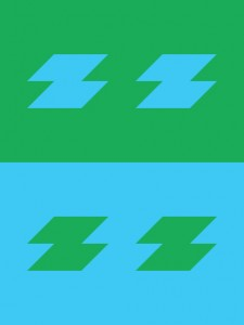 3.2_bookcover_Silence_simultaneous