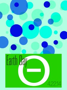 3.4_JessicaMiller_EarthDayMagazines_Page_06