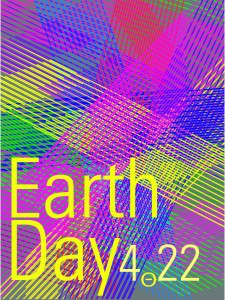 3.4_JessicaMiller_EarthDayMagazines_Page_09