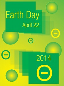 Earth-Day-10