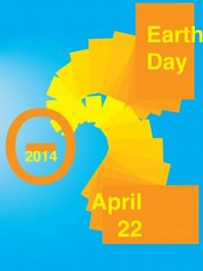 Earth-Day-4