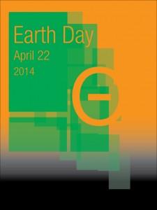 Earth-Day-6