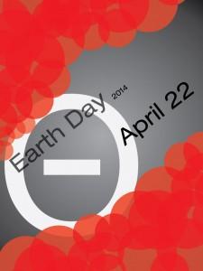 Earth-Day-8