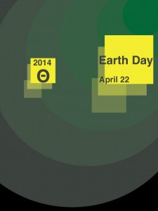 Earth-Day-9