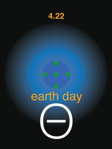 Earth-Day-Composition1