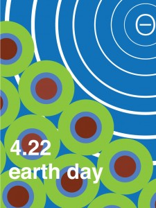 Earth-Day-Composition10