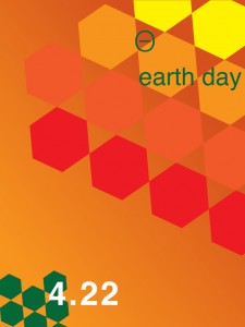 Earth-Day-Composition2