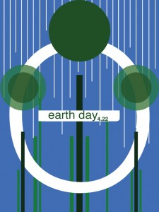 Earth-Day-Composition4