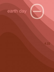 Earth-Day-Composition6