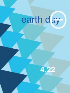 Earth-Day-Composition7