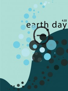 Earth-Day-Composition9