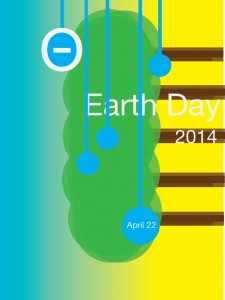 Earth-day-3