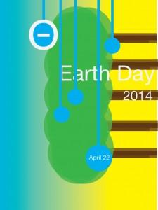 Earth-day-3