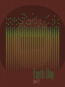 EarthDayPoster-01
