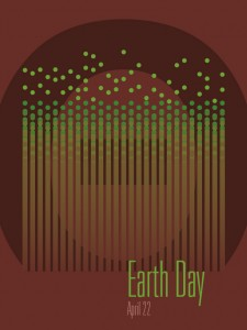 EarthDayPoster-01