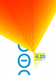 EarthDayPoster-02