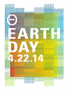 EarthDayPoster-07