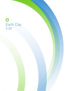 EarthDayPoster-10