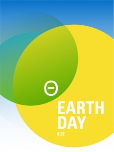EarthDayPoster-11
