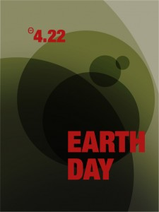 EarthDayPoster-16