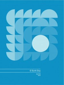 EarthDayPoster-20