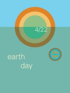 earthday-copy
