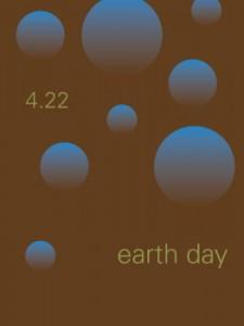 earthday5